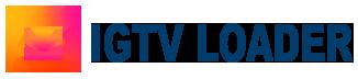 igtvloader logo